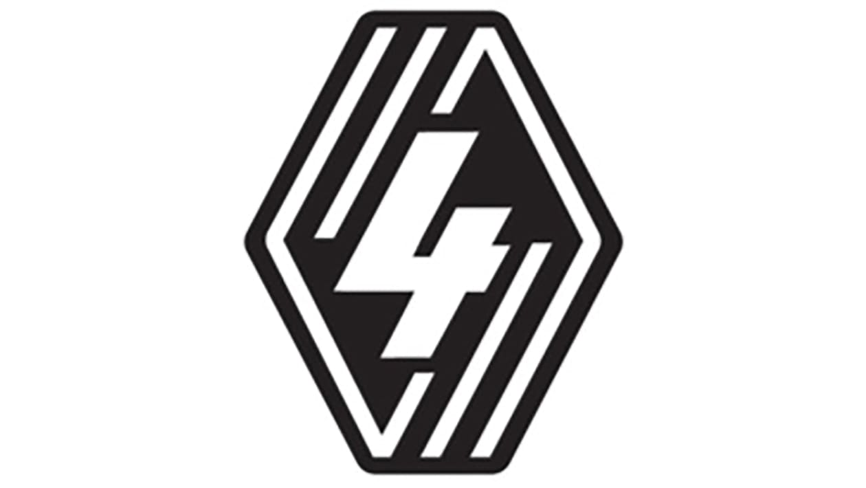 Renault%204%20badge