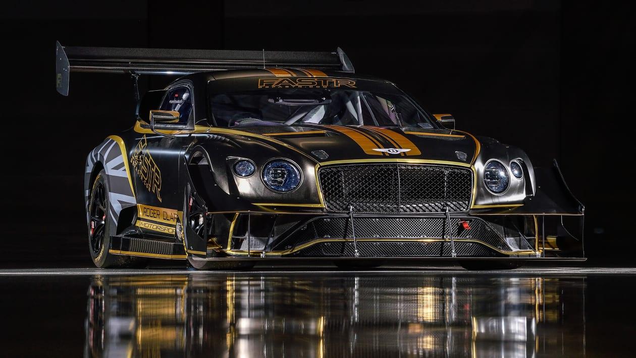 Bentley%20Continetnal%20pikes%20peak 5