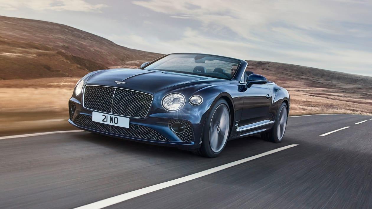 Bentley%20GTC%20Convertible%20Speed%20 12