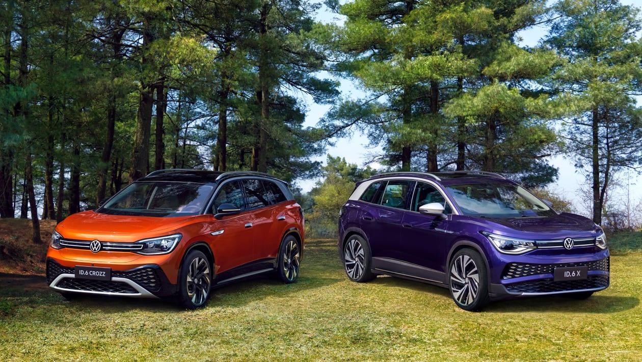 Volkswagen%20ID.6%20official%20 4