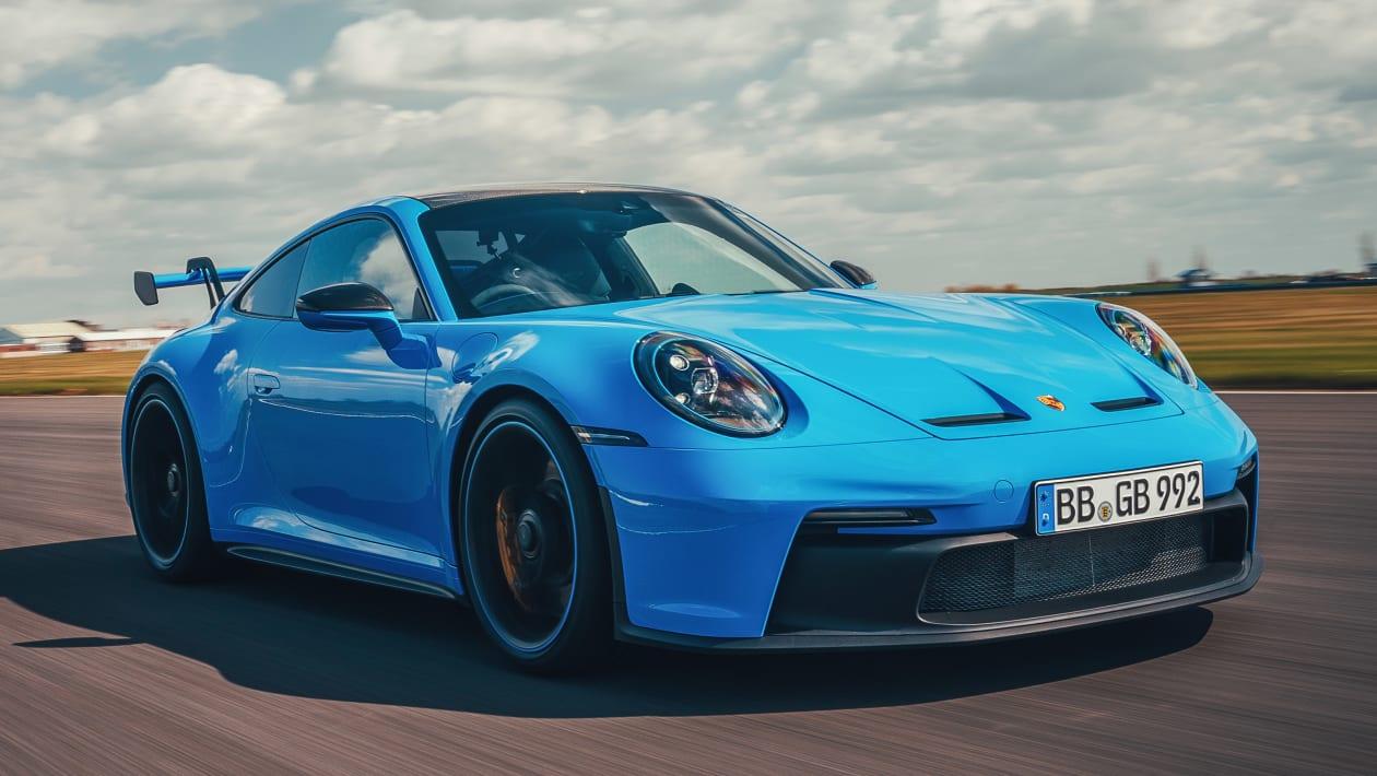 Porsche%20911%20GT3%20.jpg