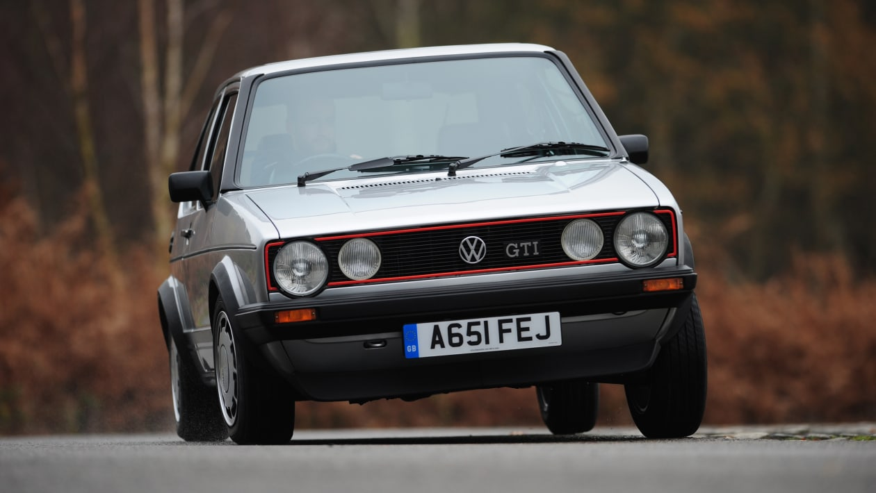 Volkswagen%20Golf%20GTI%20 7