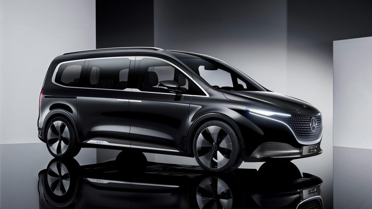 Mercedes EQT%20front static