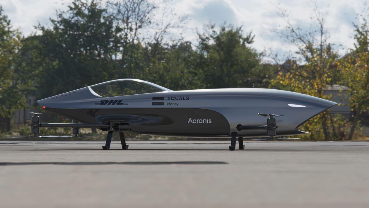 Airspeeder%20Mk3%20Prototype 4