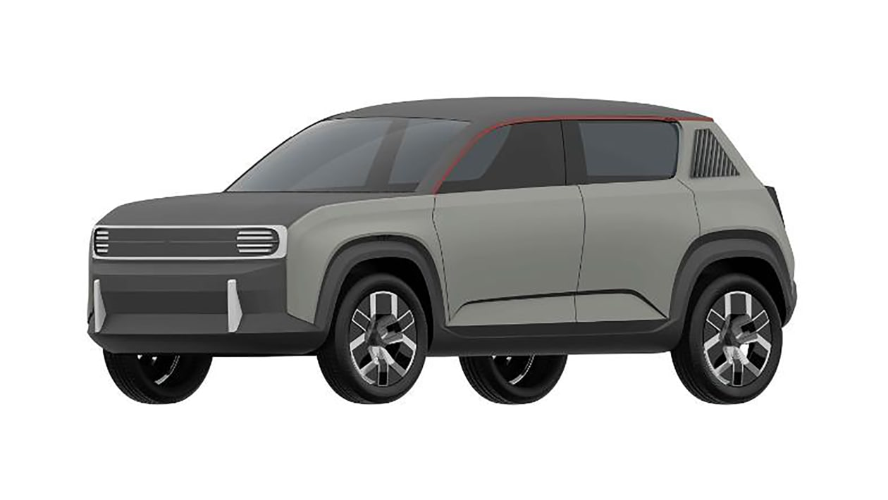 Renault%204%20patent