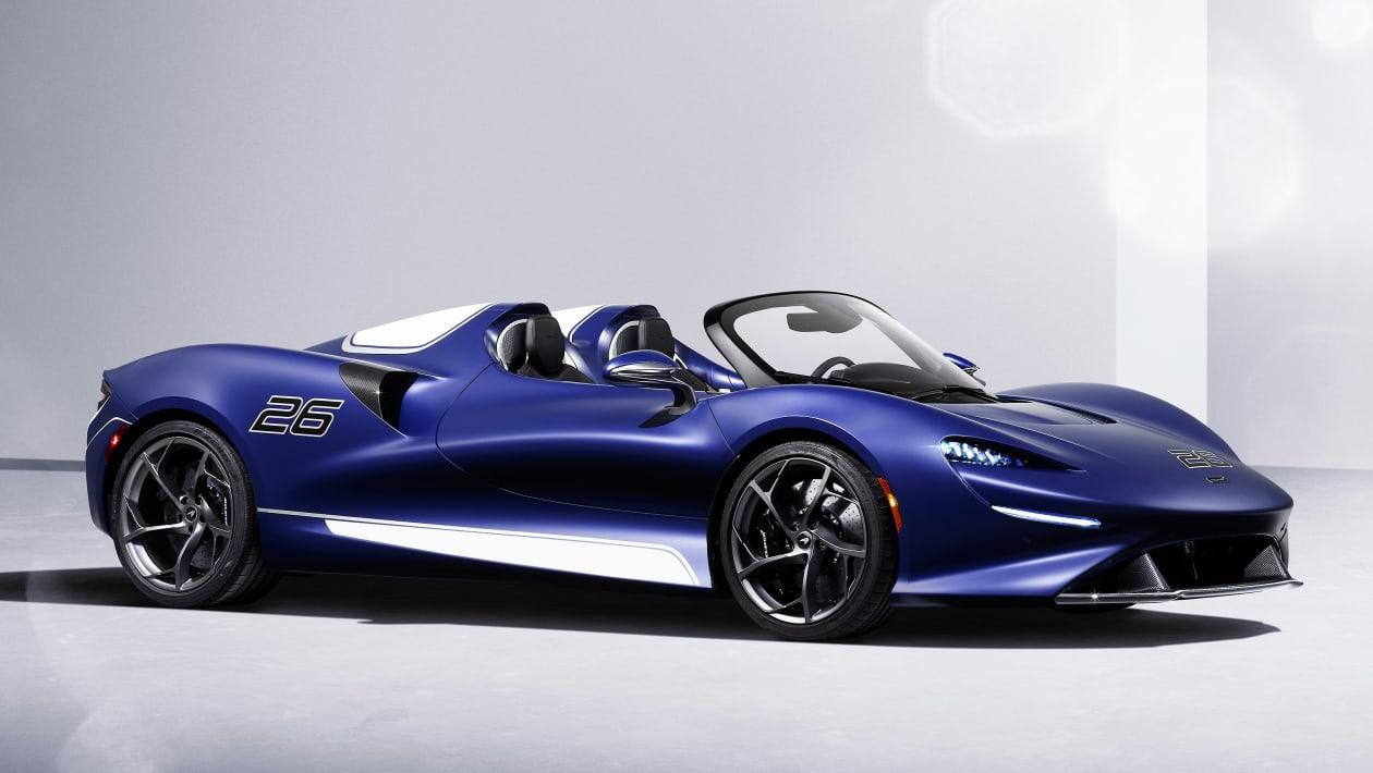 McLaren%20Elva%20windscreen%20variant