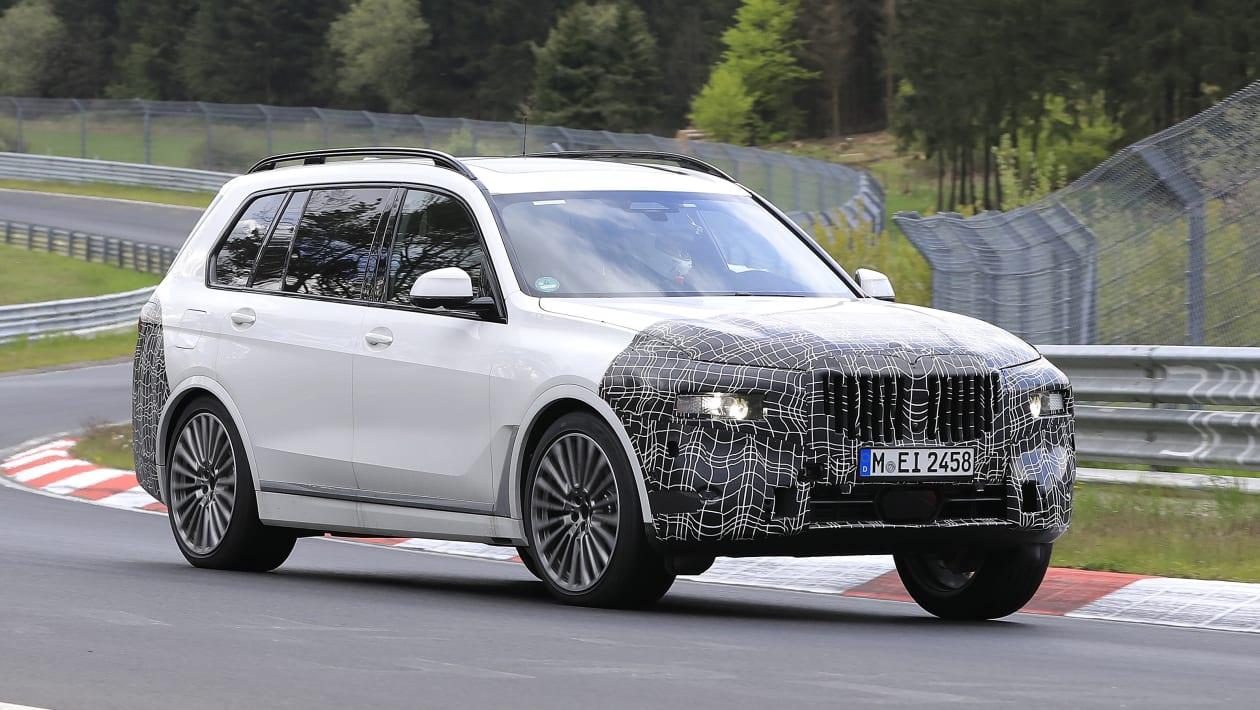 BMW%20X7%20facelift%20spy 16