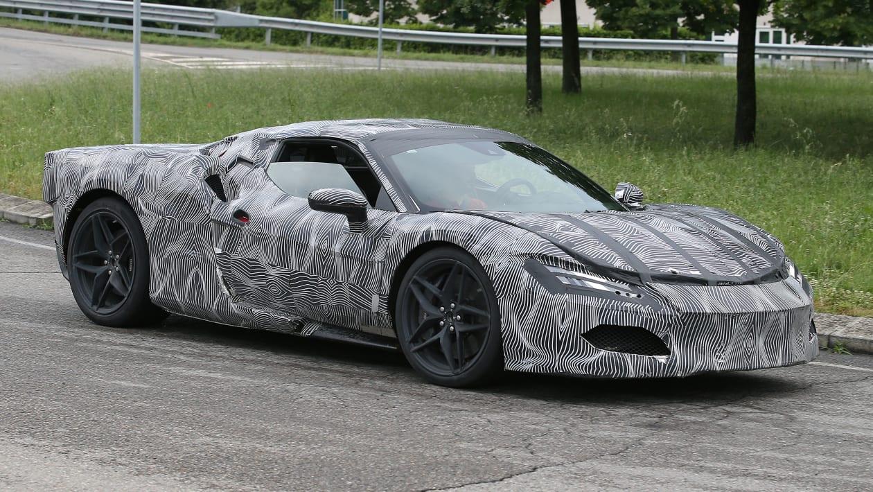 Ferrari%20F171%20supercar 2