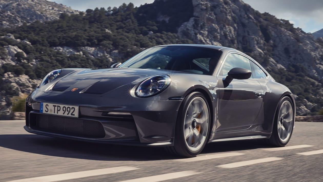 Porsche%20911%20GT3%20Touring 10