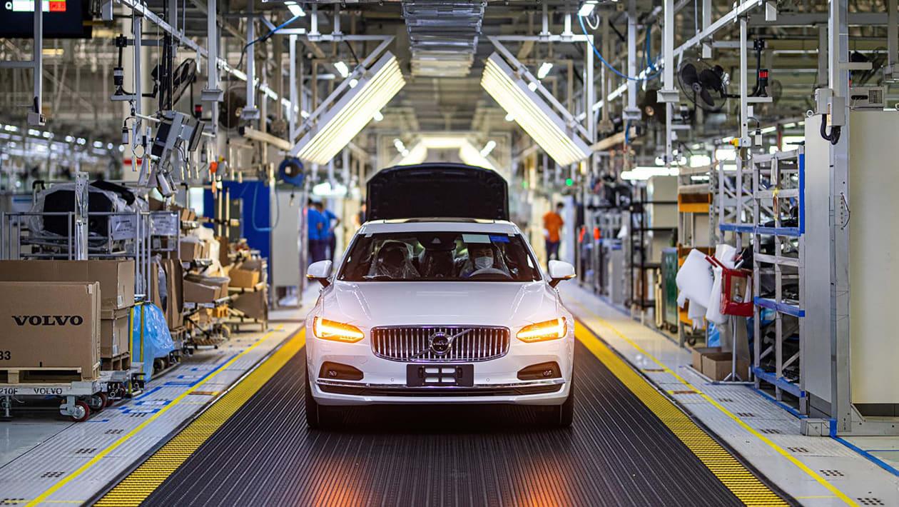 Volvo%20production