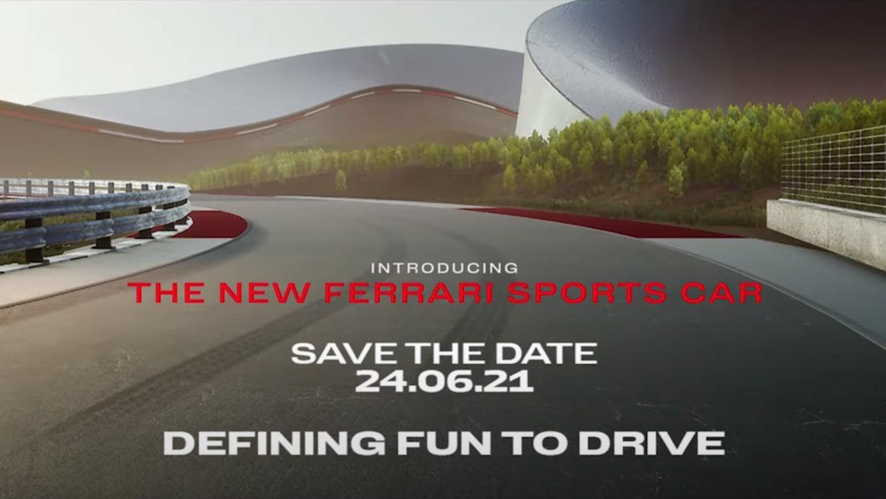 Ferrari%20F171%20supercar%20teaser