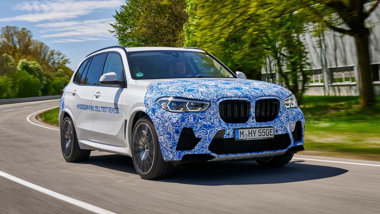 BMW%20i%20Hydrogen%20SUV 9