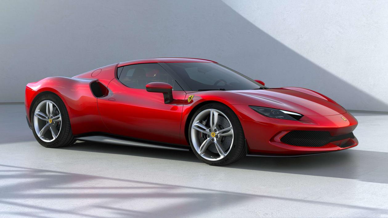 Ferrari%20296%20GTB