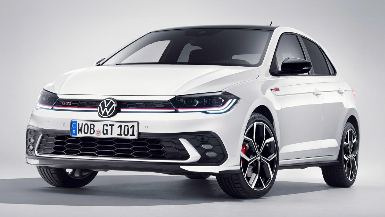 Volkswagen%20Polo%20GTI