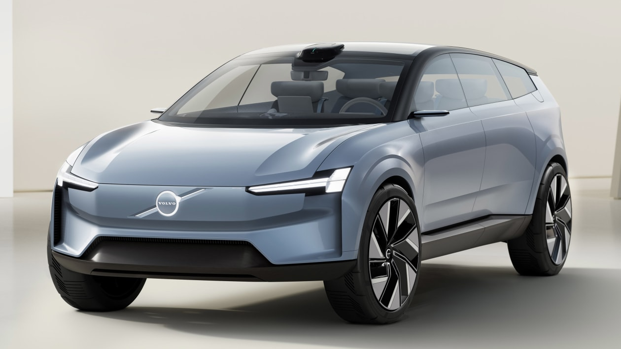 Volvo%20Concept%20Recharge%202021