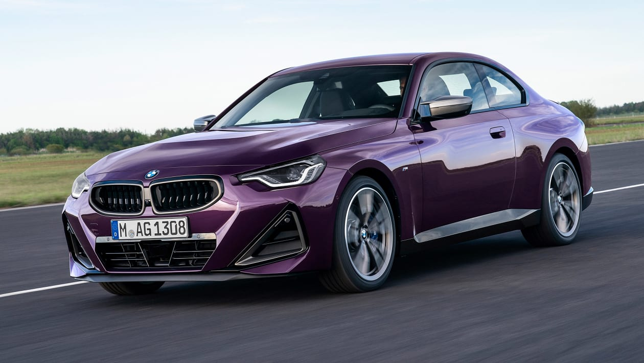 BMW%202%20Series%20Coupe%202021 11