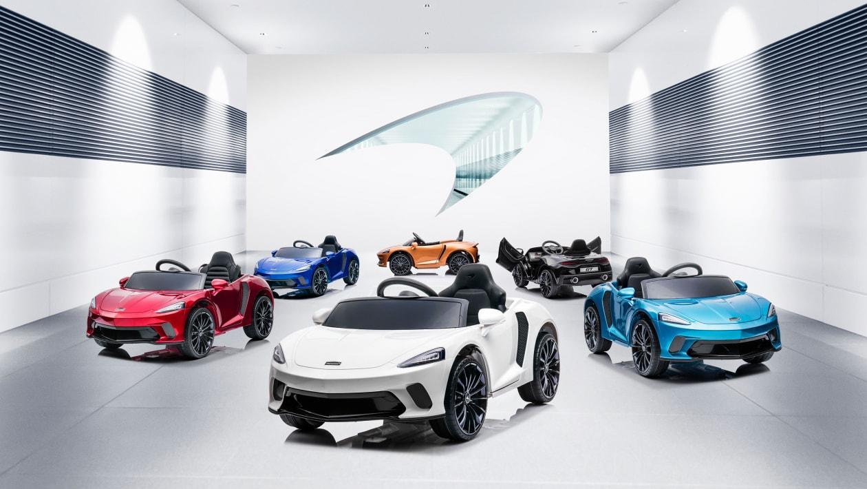 McLaren%20ride on%20toy 8