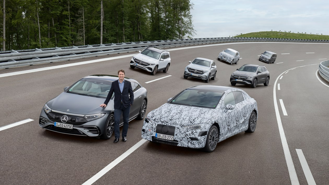 Mercedes%20EV%20platform%20plan