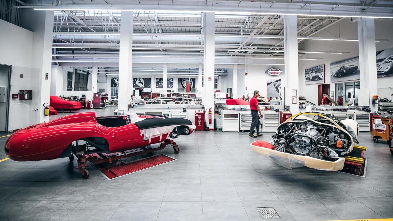Ferrari%20Classiche 12