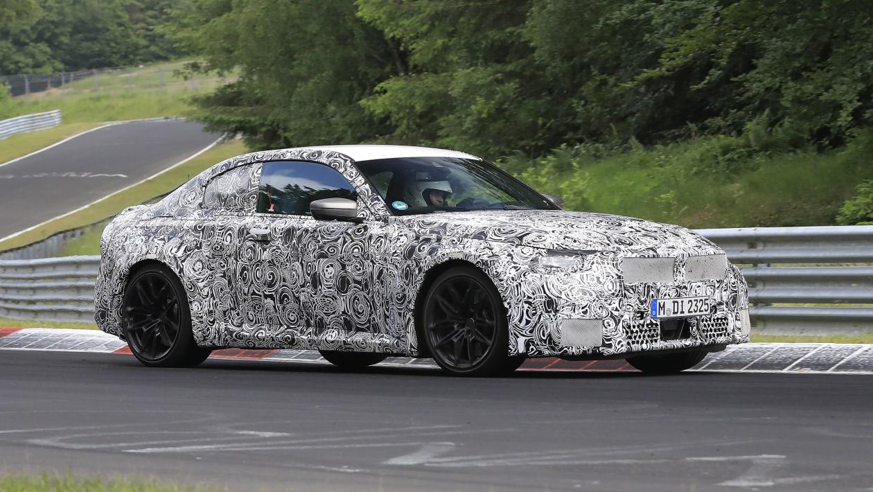 BMW%20M2%20spies%202021 10