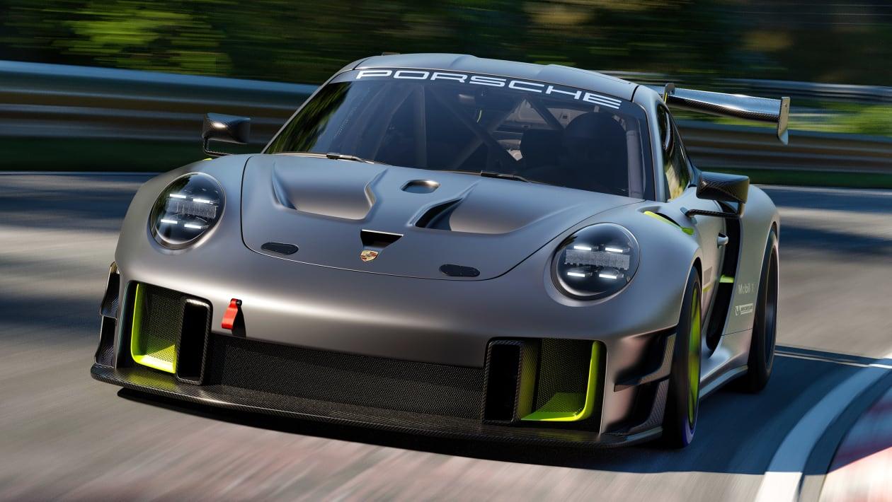 Porsche%20911%20GT2%20RS%20Clubsport%2025 2
