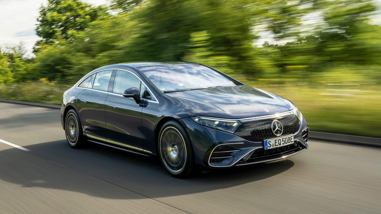 Mercedes%20EQS%20review 17