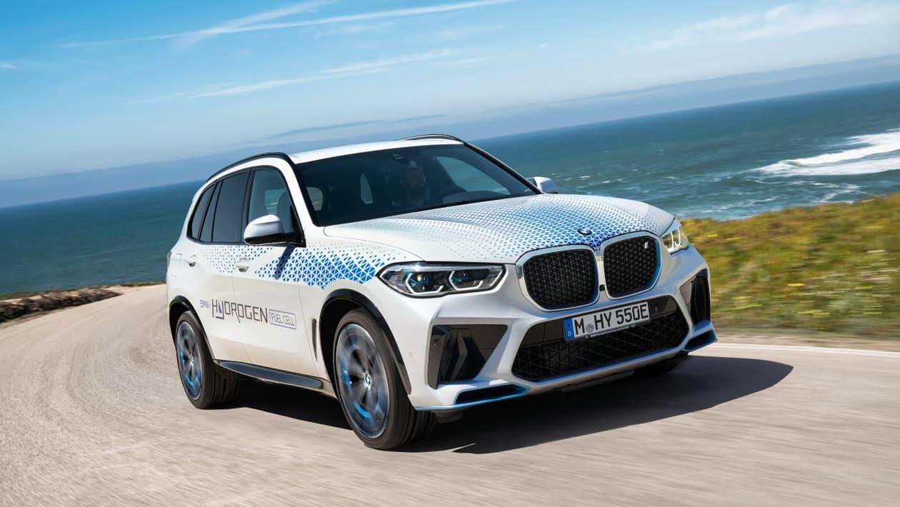 BMW%20iX5%20SUV 10