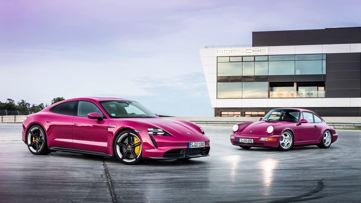 Porsche%20Taycan%20new%20colour%202021 4