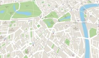 GPS Trackers - header