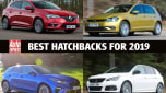 best hatchbacks header