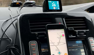 Best speed camera locators & apps - header