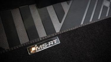 MS-RT logo