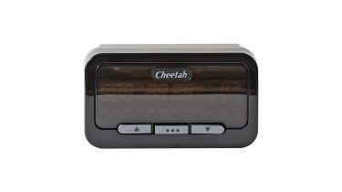 Cheetah C550