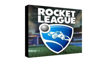 Rocket League - Box
