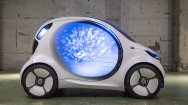 Smart Vision EQ concept - side 2