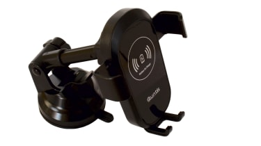 QUNTIS wireless charger