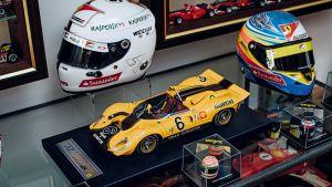 Ferrari%20toy%20car.jpg