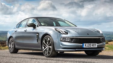 Lynk & Co 05 - front (watermarked)