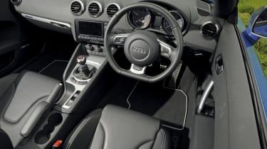 Audi int