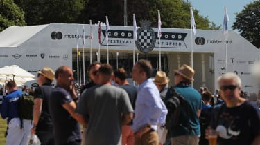 Goodwood 2019