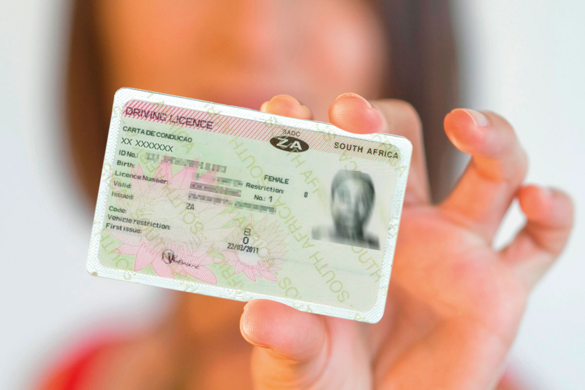 Non Uk Licences Can You Drive On A Foreign Driving Licence Auto Express