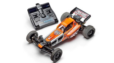 Tamiya-X-SA-Racing-Fighter