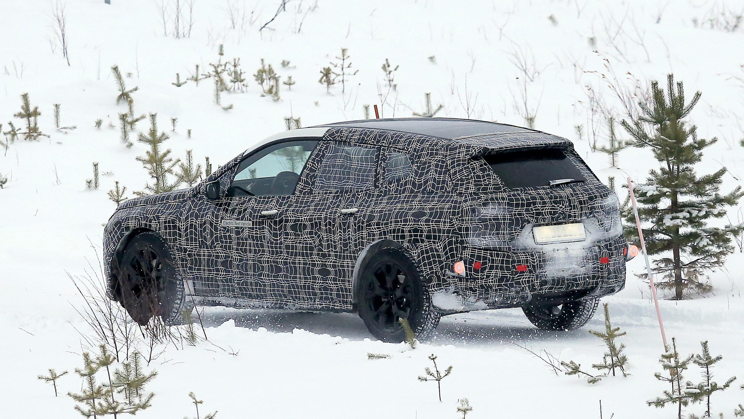 2021 - [BMW] iNext SUV - Page 4 BMW%20INEXT-8