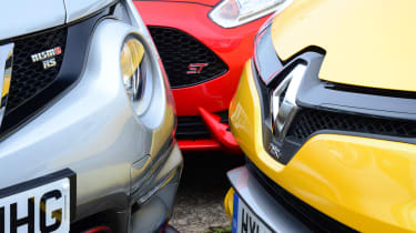 Record month for new car registrations in March