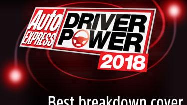Best breakdown cover 2018