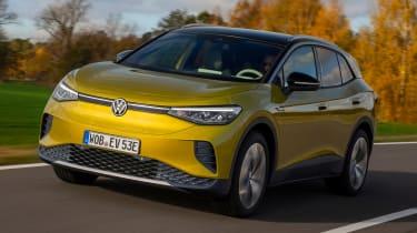 VW I.D.4