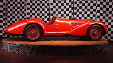 Alfa-Romeo-8C-2900-Mille-Miglia-1938