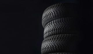 Best online tyre retailers - header