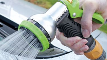 Best hose guns - header