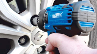 Impact wrench review main pic